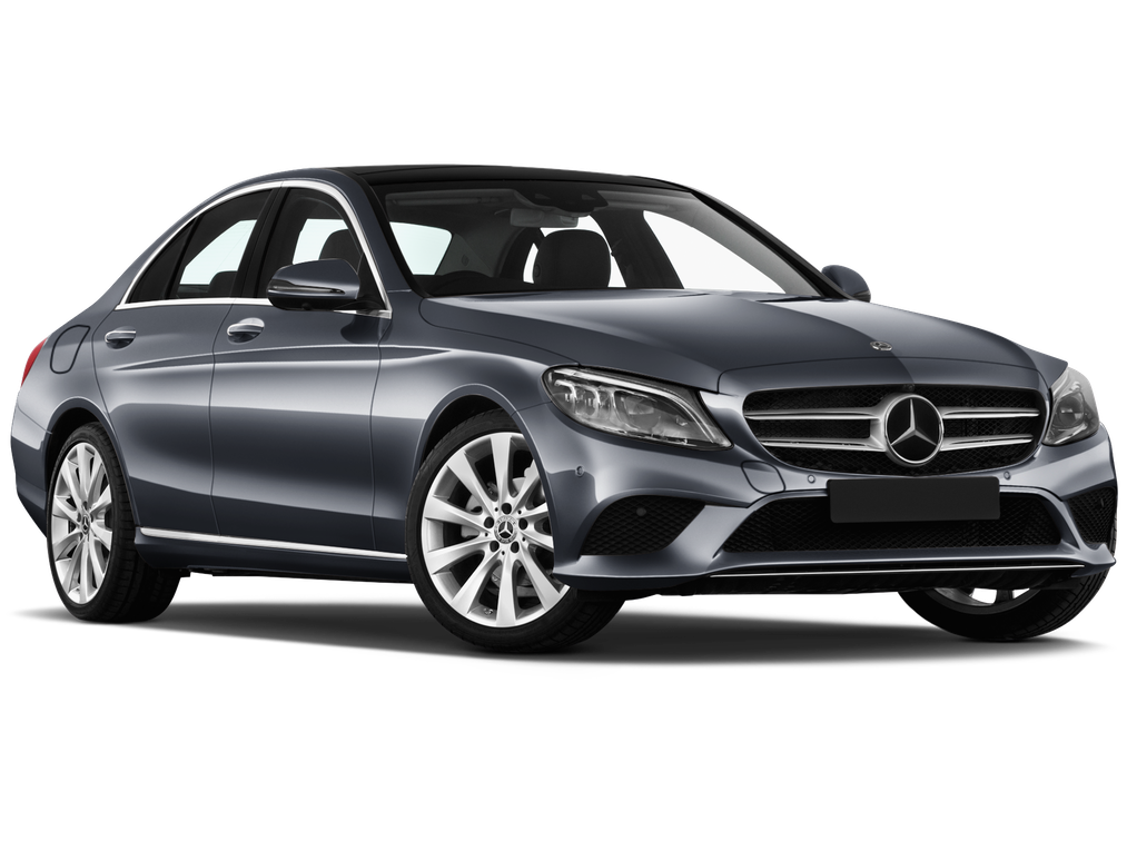 grey mercedes c class - we can make keys for all mercedes up to 2015